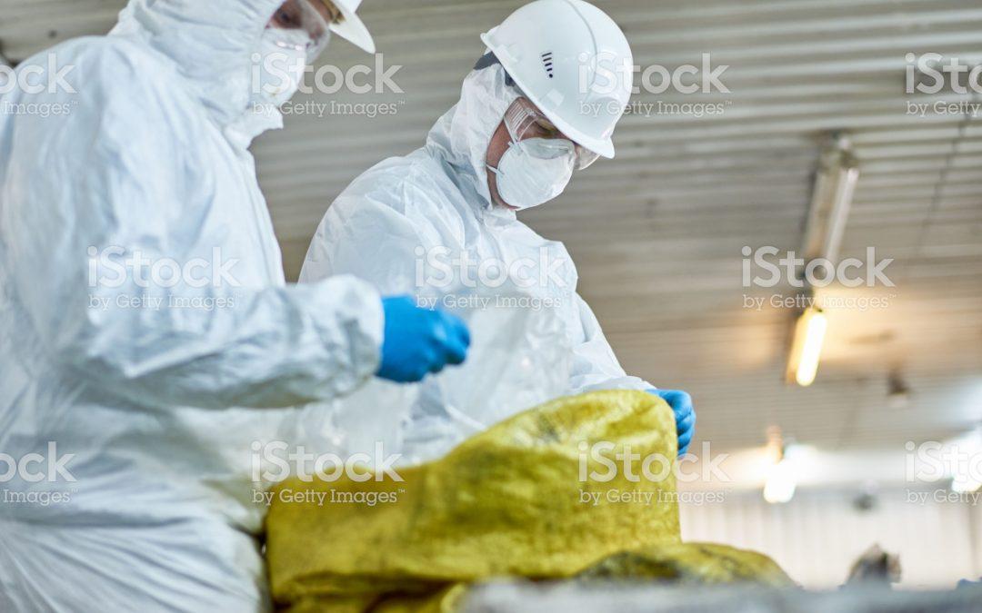 Medical Waste Companies Oklahoma